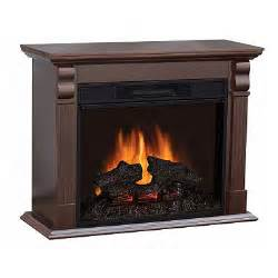 electric fireplace with 33 quot mantle sam s club