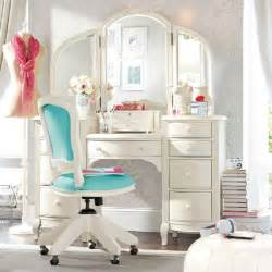 top 10 amazing makeup vanity ideas top inspired