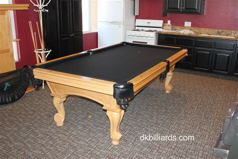 pool table felt replacement home inspiration