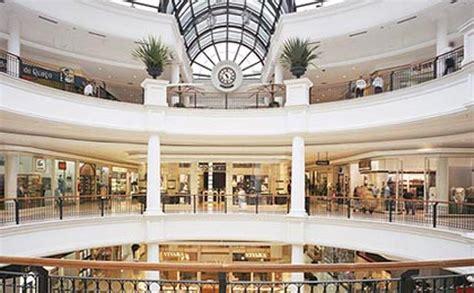 Shopping Patio Higienopolis shopping p 225 tio higien 243 polis higien 243 polis shopping