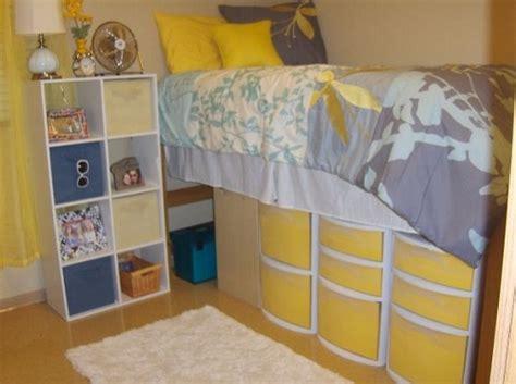 dorm room bathroom ideas dorm room pacific union college admissions blog