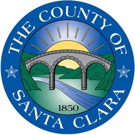 Records Santa Clara County Santa Clara County Sccgov