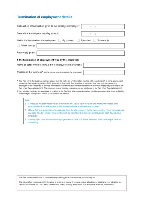 record of telephone conversation template 29 images of employee record of discussion template