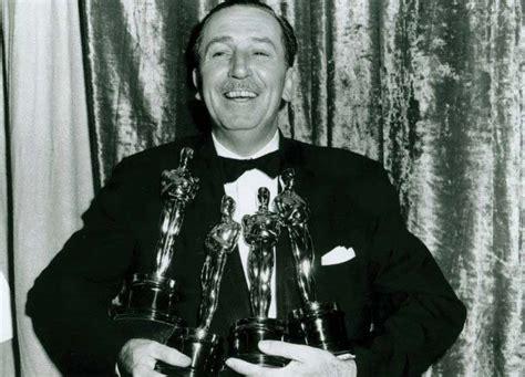 Disney Film Won Most Oscars | 5 animation oscar facts you didn t know animation mentor
