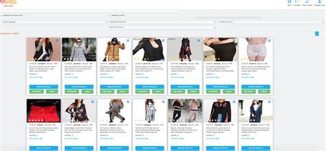 aliexpress api aliexpress api search import by dahman7 codecanyon