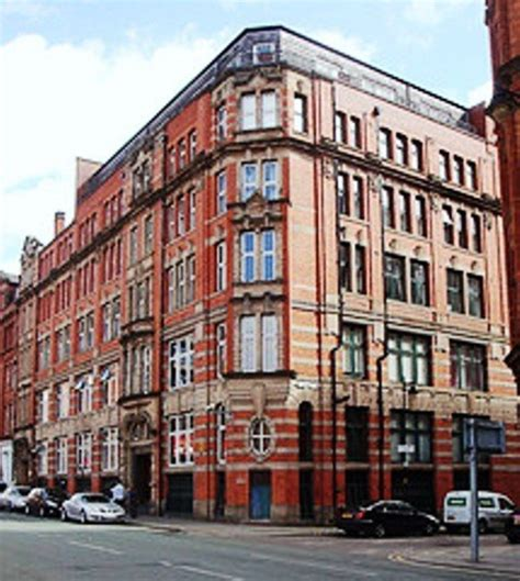 bombay house martin co manchester central 1 bedroom apartment to rent in bombay house whitworth