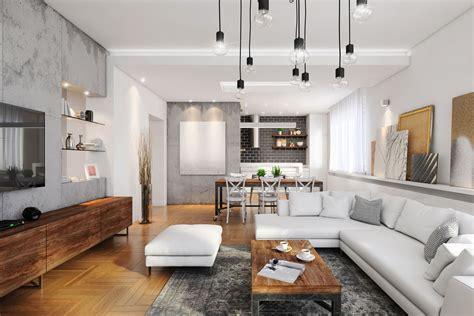 designer tips   stunning living room arrangement