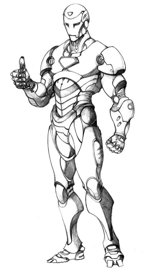 iron man armor coloring pages 89 best iron man images on pinterest