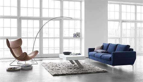 boconcept australia sofas from the boconcept collection design