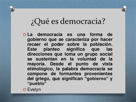 la democracia es una farsa de la que se ha servido la masoneria para democracia exposicion
