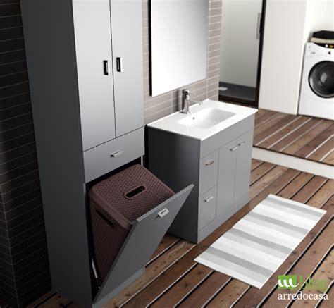 bagno salvaspazio mobili bagno salvaspazio design casa creativa e mobili