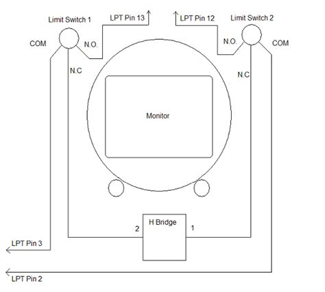 fan limit wiring diagram fan free engine image