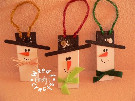 316 best christmas wood crafts images on pinterest