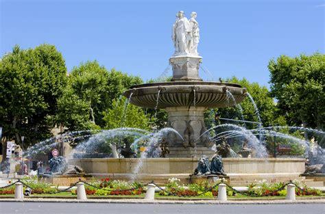 aix en provence aix en provence quintessential provence official website for tourism in