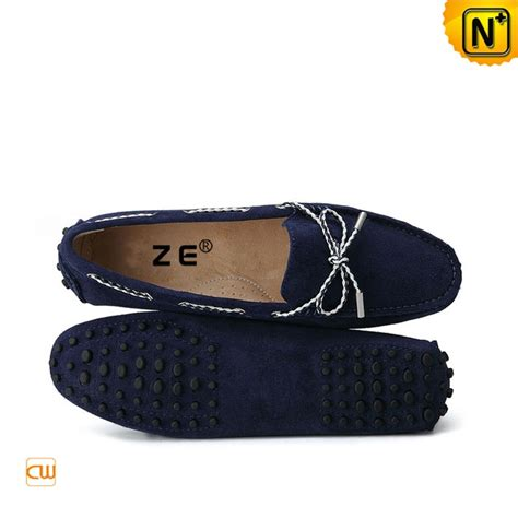 womens driving shoes s fashion driving moccasin shoes cw314007