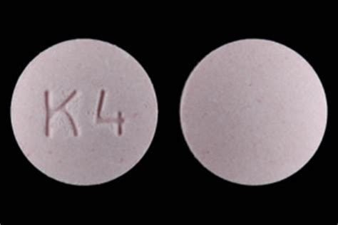 Phenothiazine Also Search For K 4 Pill Promethazine 50 Mg