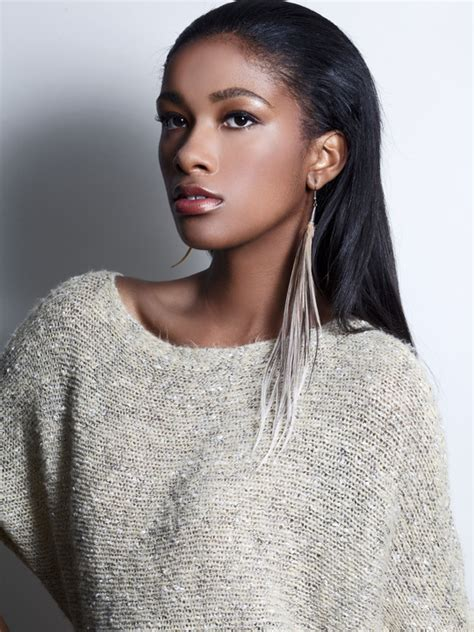 hair salons specializing in short haircuts los angeles black hair stylist los angeles short hairstyle 2013