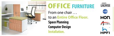 office furniture promotion code american printing office supplies