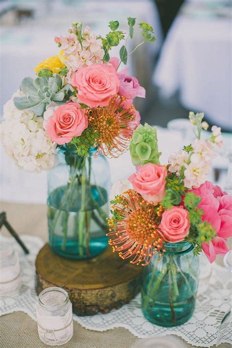 1000 Ideas About Centerpieces For Weddings On Pinterest Fancy Centerpieces For Weddings