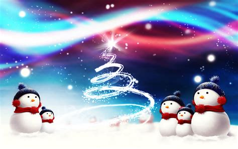colorful wallpaper for christmas snowmen on christmas colorful picture wallpapers and