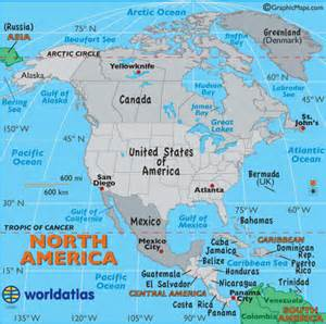 america map with latitude and longitude latitude and longitude of america go