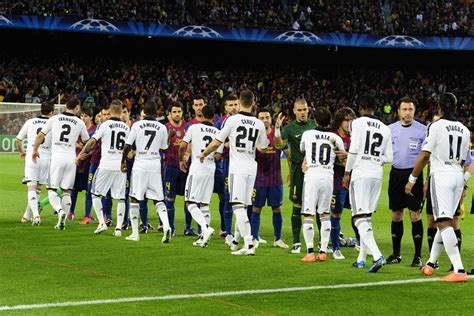 chelsea barcelona 2012 barcelona 2 chelsea 2 agg 2 3 in pictures