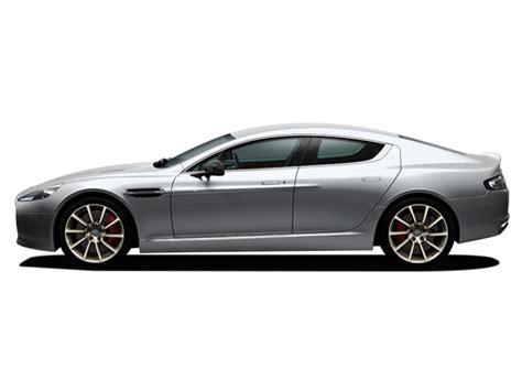 Aston Martin Canada by Aston Martin Canada Cars Suvs Trucks Auto123