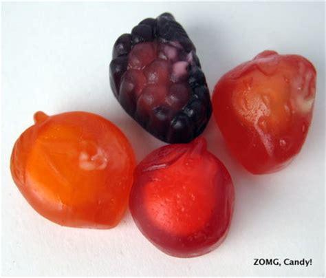 Sn Sleep Fruit Maynards Squirts Berry Zomg