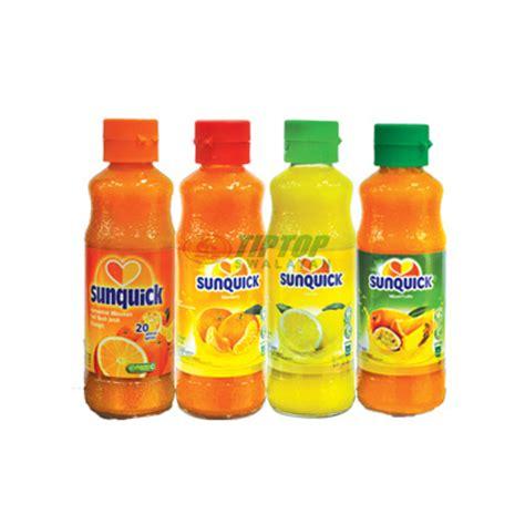 Marjan Boudoin Syrup Vanilla 460ml promo katalog tip top supermarket