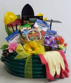 creative gift baskets 25 best ideas about gift baskets on gift baskets creative gift baskets and