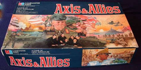 Axis Hits 0k Aktif the only that takes longer than risk and monopoly combined gaming