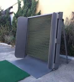 best golf practice net
