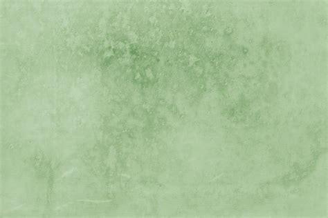 subtle background subtle green grunge background free stock photo by free