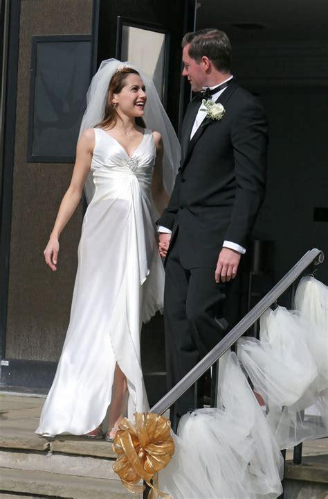 Murphy Got Married by Ed Burns In Murphy A Marriage Zimbio