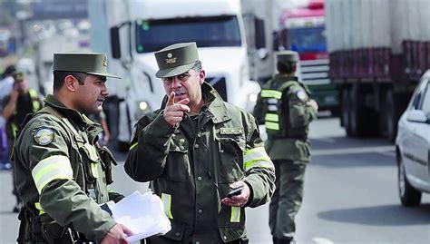 queres entrar a gendarmeria nacional argentina taringa queres entrar a gendarmeria nacional argentina ciencia
