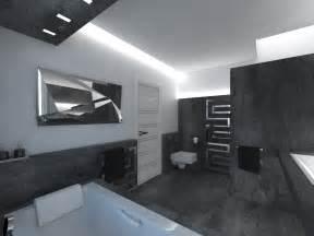 Dark Teal Curtains Grey Bathrooms Ideas Terrys Fabrics S Blog