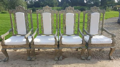 wedding chairs for sale secondhand prop shop sized or the top 4x