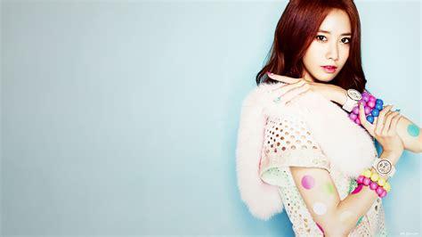 yoona hd wallpaper 1920x1080 girls generation yoona hd wallpaper 1920x1080 19812