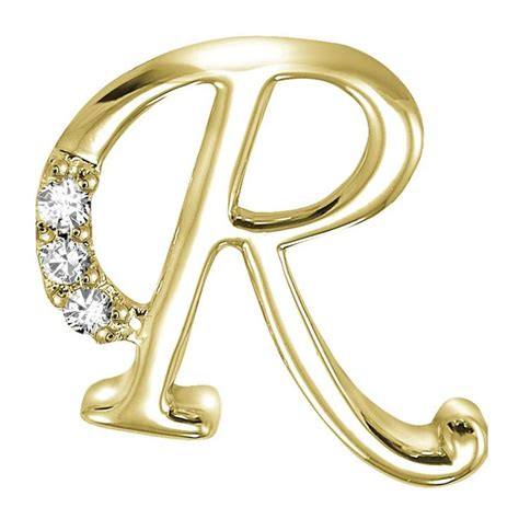 You can download R Alphabet Hd Wallpapers here. R Alphabet ... R Alphabet Wallpapers