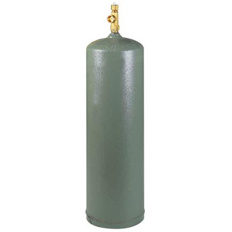 acetylene cylinders b acetylene tank