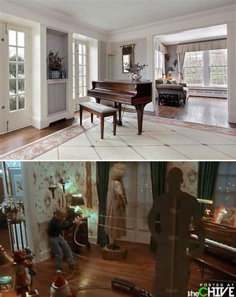 home alone house up for sale video abc news en venta la casa de quot mi pobre angelito quot taringa