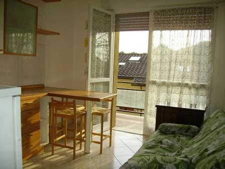 appartamento lido di classe agenzia villa mare via m polo 14 lido di classe ra