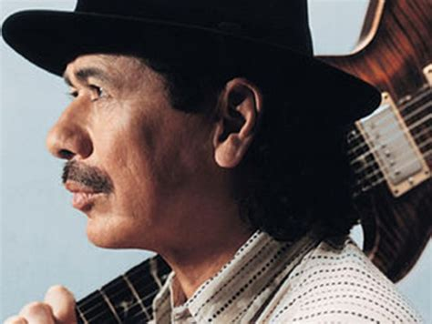 Carlos Santana Takes A Spin On The by Tour Dates Santana U S Corazon Tour