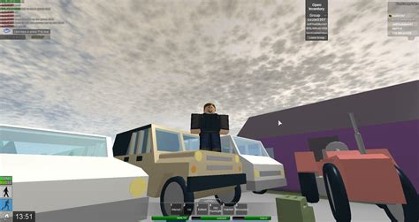 roblox apocalypse rising cars category guides roblox apocalypse rising wiki wikia