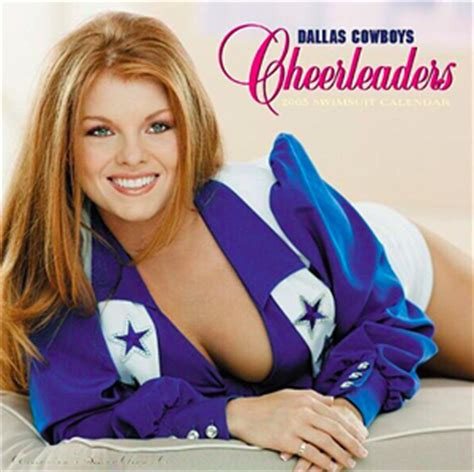 dallas cowboys cheerleaders go on to reality tv, country