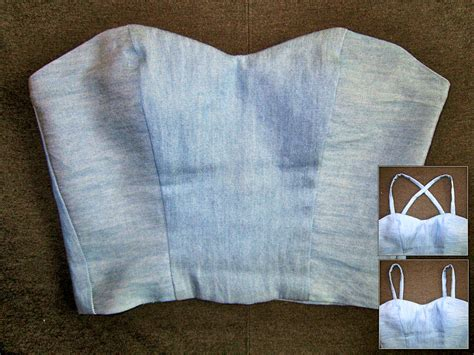 sewing pattern crop top crop top sewing projects burdastyle com