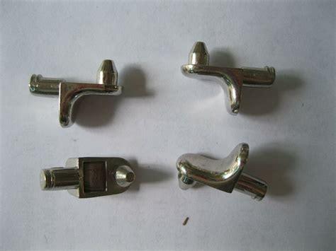 Cabinet Pins by 4pcs Set Furniture Shelf Support Pins Bracket Holder For