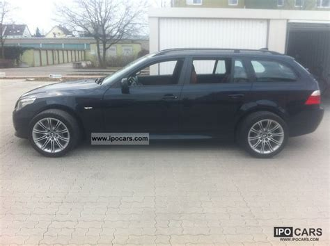 small engine maintenance and repair 2005 bmw 530 parental controls 2005 bmw 530 m package car photo and specs