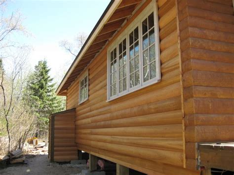 wood house siding types wood house siding types 28 images how to buy wood board siding how to buy wood