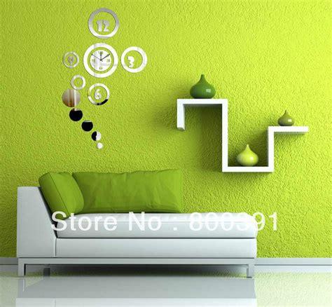 home beautiful  unique wall decor